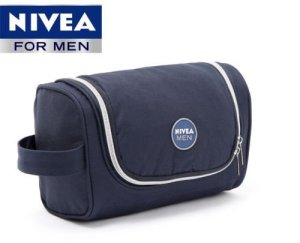 Toiletry Travel Bag