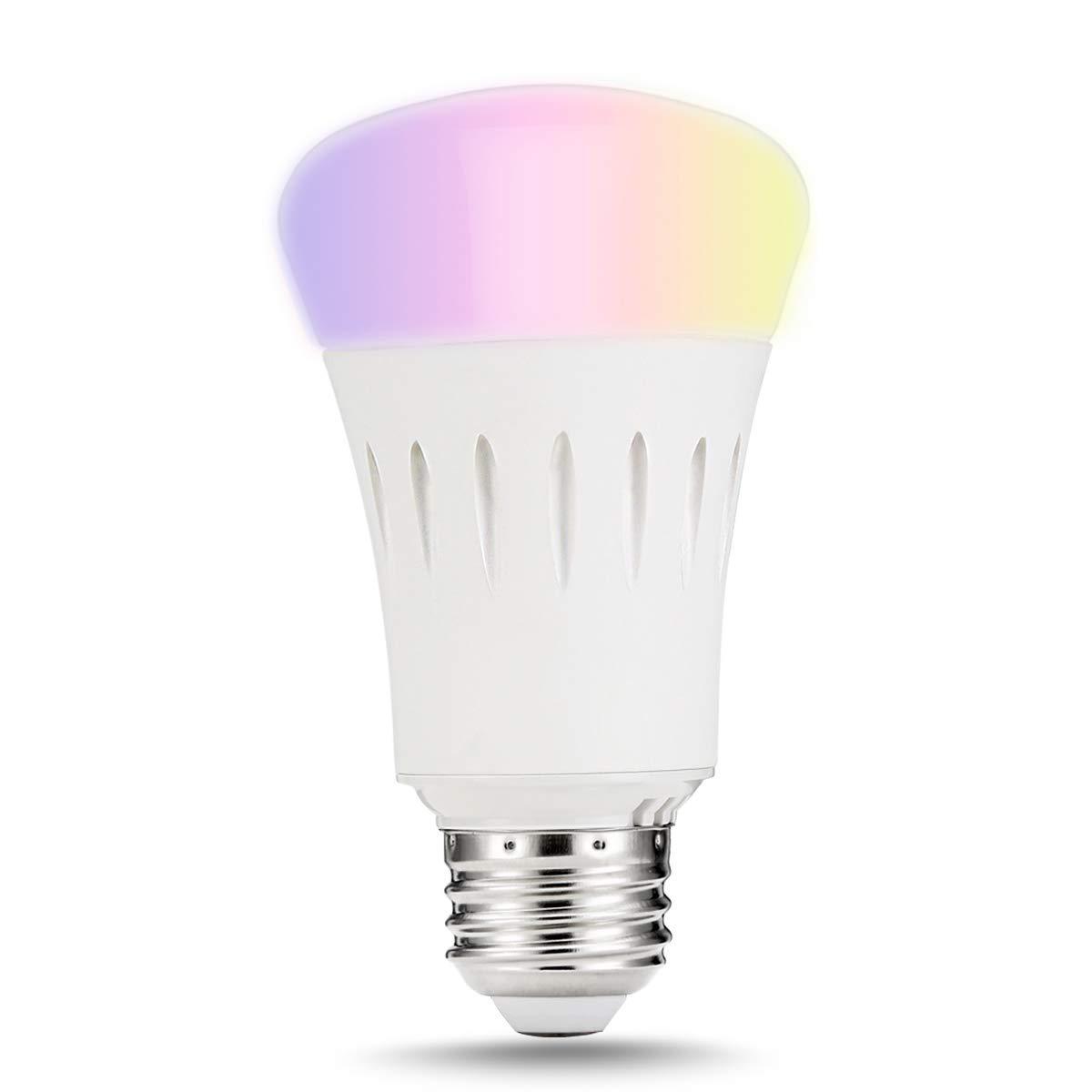 LOHAS Smart LED Bulb