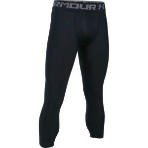 Workout Pants Men's Leggings