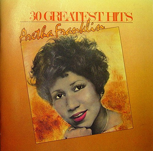 aretha frankline death greatest hits stream online