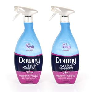 Laundry Spray Downy