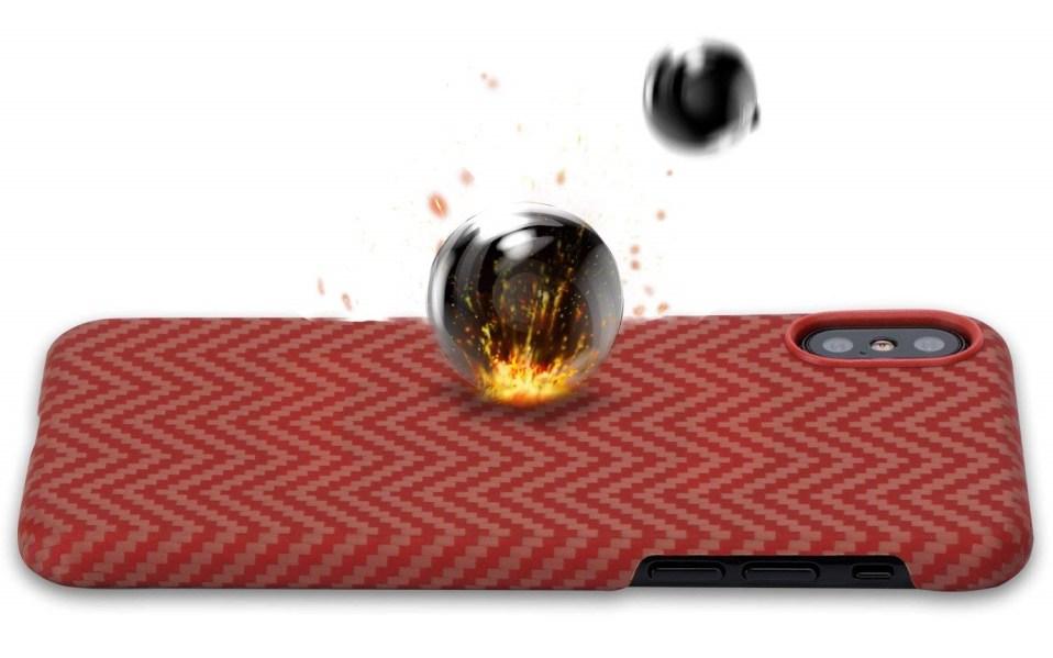 iphone x phone case pikata