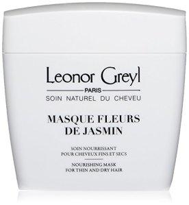 Hair Mask Leonor Greyl
