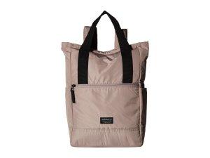 Backpack Tote Bag Adidas