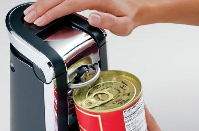 best can opener amazon