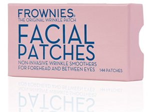 Facial Patches Frownies