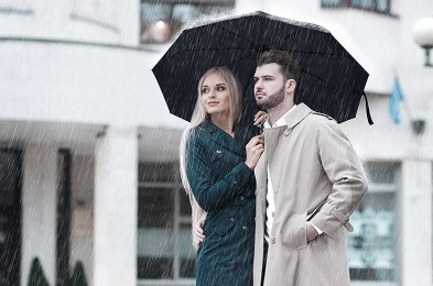 best umbrella amazon