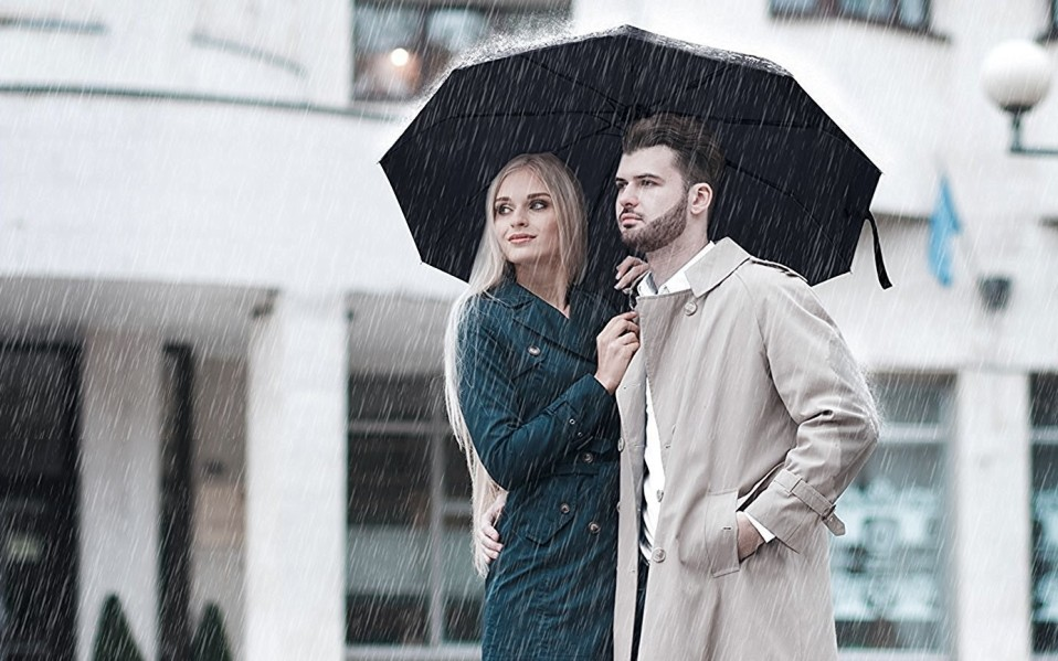 best-selling umbrella amazon