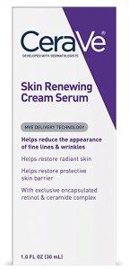 Skin Renewing Serum CeraVe
