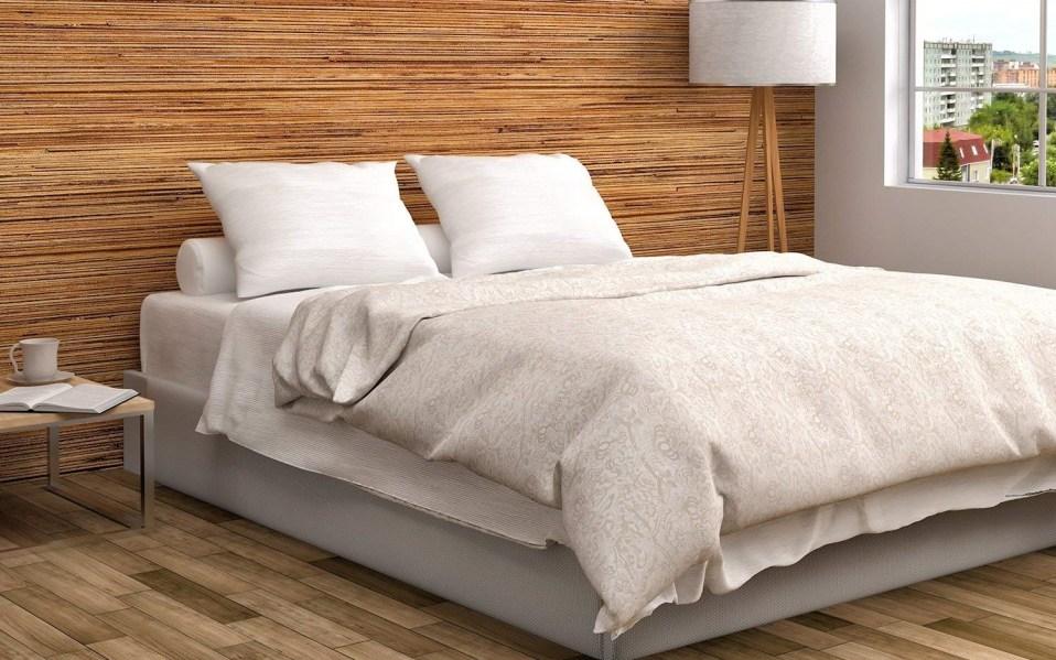 Beckham Hotel Pillows Amazon