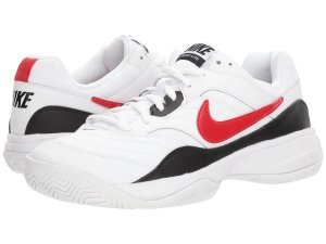 Chunky Sneakers Nike dad shoes sale deal court lite