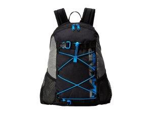 Surf Backpack Dakine