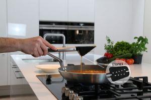 Best Kitchen Tongs Strainer