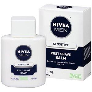 Shave Balm Nivea