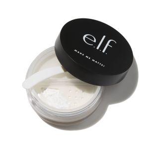 Foundation Adjuster e.l.f Cosmetics