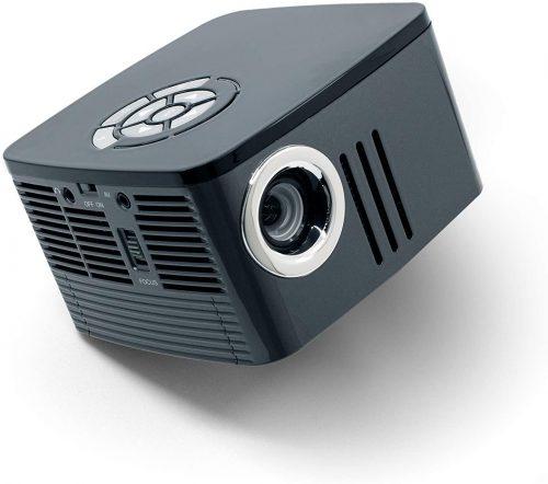 AAXA P7 Mini Outdoor Projector