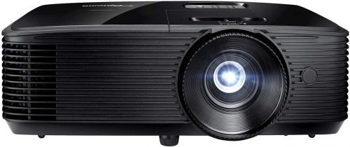 Optoma H190X Outdoor Movie Projector