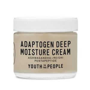 Adaptogen Cream Youth to the People