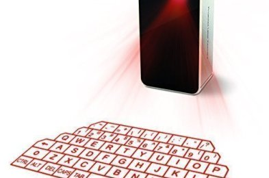 ags-wireless-laser-projection-bluetooth-virtual-keyboard-for-iphone-ipad-smartphone-and-tablets