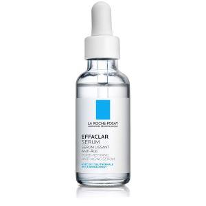 anti-aging effaclar acid serum