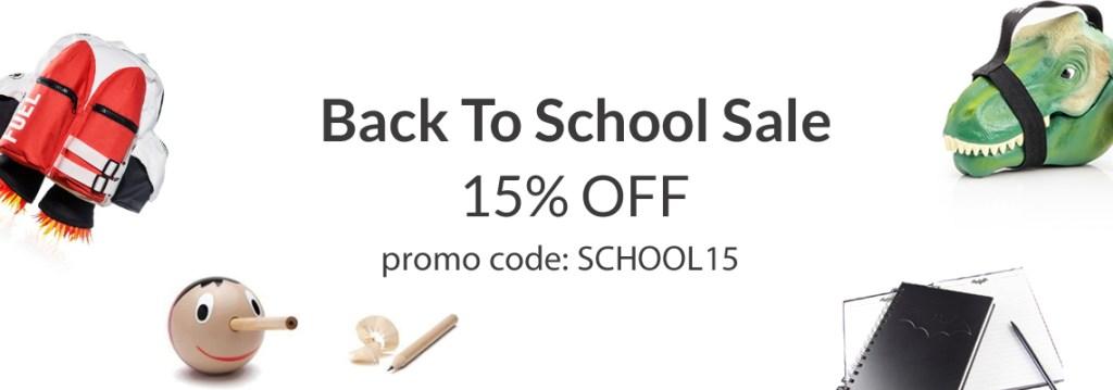 apollo box back to school sale