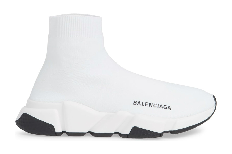 Best Balenciaga Sock Sneakers Alternatives For