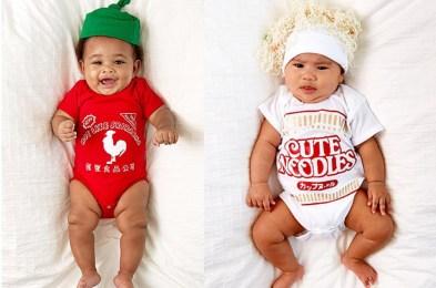 best-baby-costumes