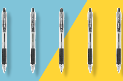 best-pens-for-writers