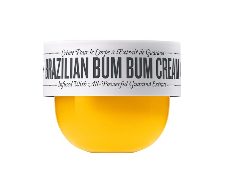 sol de janeiro braizlian bum bum cream