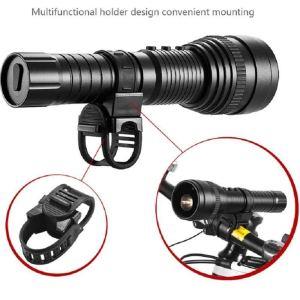 Camera Flashlight