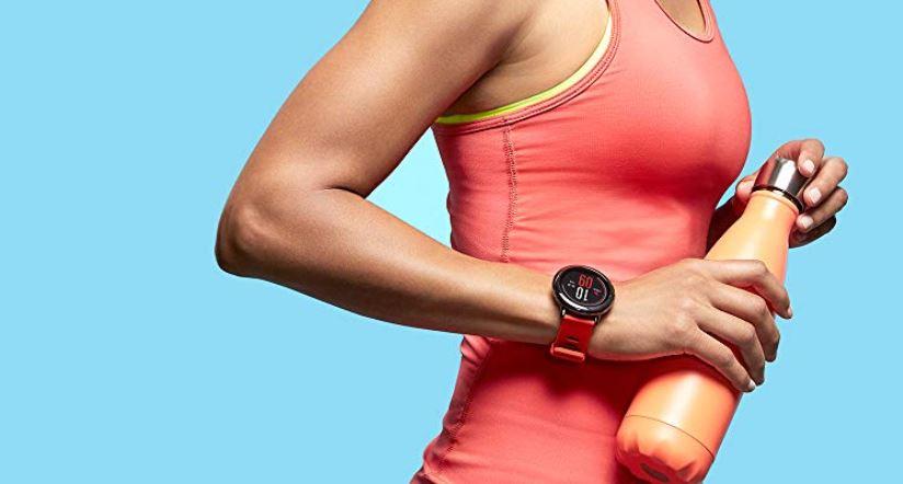 best apple watch alternative