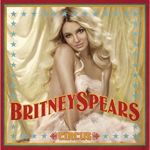 Circus Britney Spears
