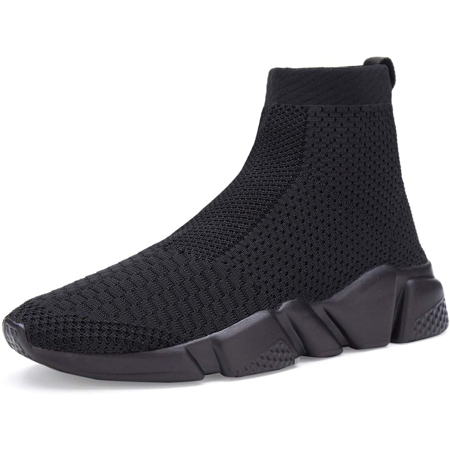 Santiro Running Shoes