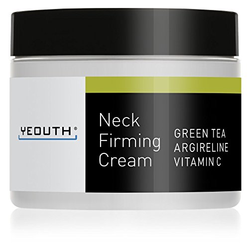 neck lift natural skin care under 30 yeouth firming cream
