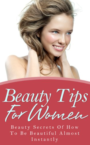be beautiful best books confident woman inner beauty beauty tips for women