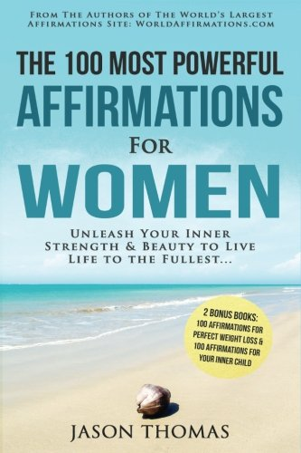 be beautiful best books confident woman inner beauty affirmations for women