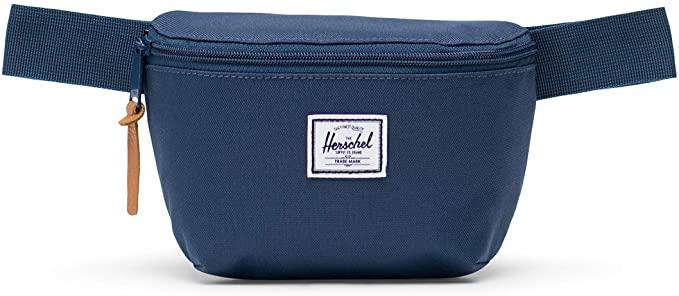 Herschel 14 Bag