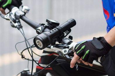 hidden-camera-flashlight