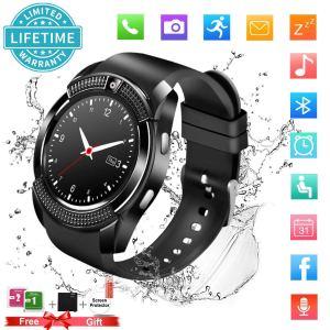 JOYGIFT Smart Watch