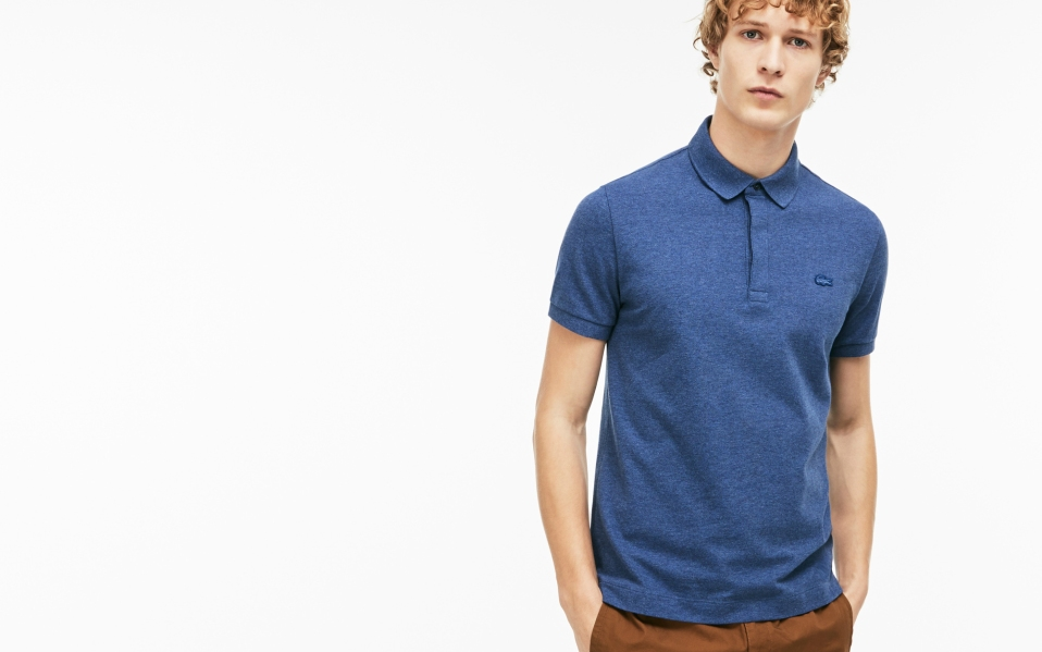 lacoste polo alternatives other options