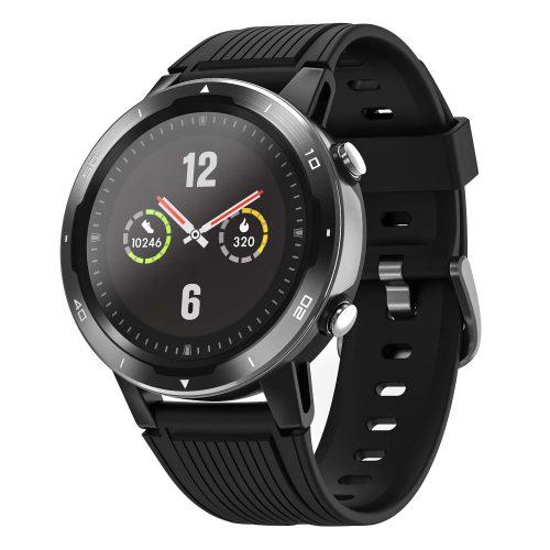 Letsfit Smartwatch Fitness Tracker