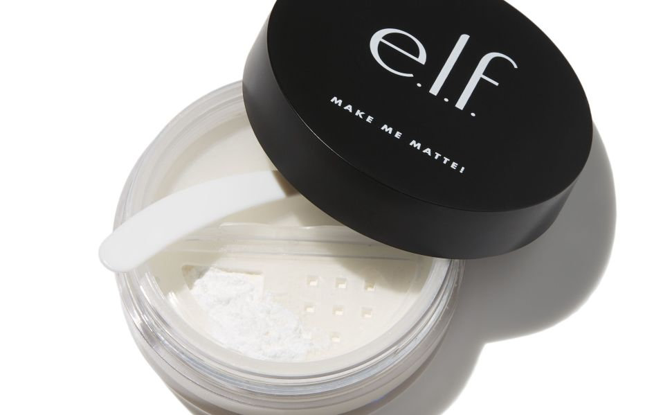 Best Mattifying Beauty Products for Oily