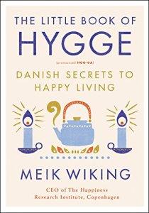 language quotes inspiring travel mottos denmark little book of hygge