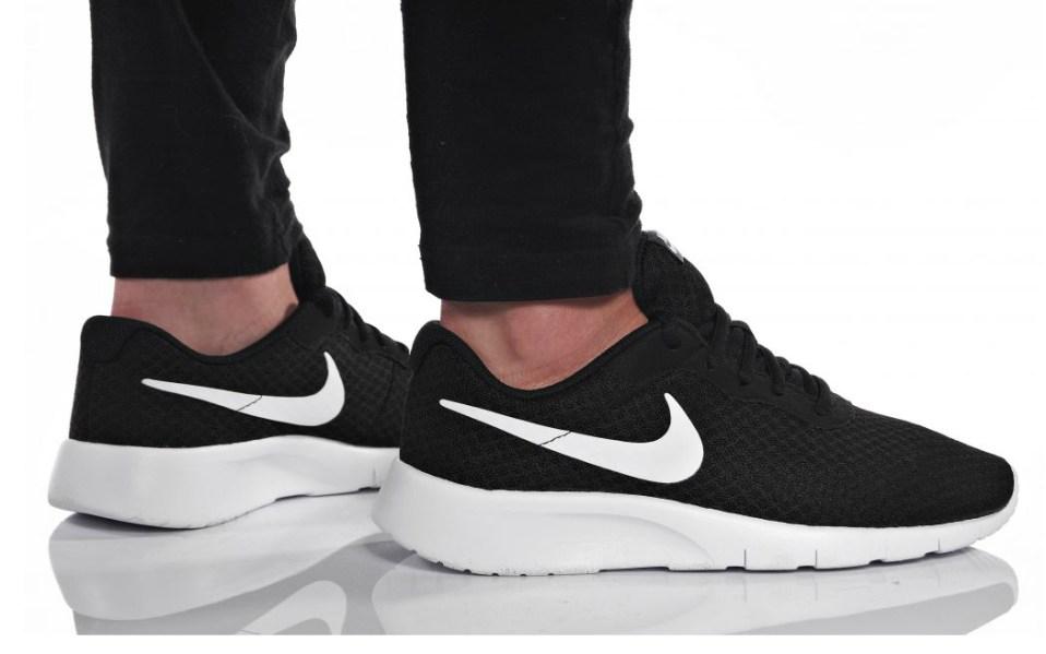 Nike Tanjun sneakers sale buy online