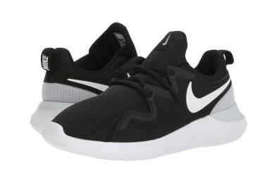 NikesUnder50_Featured