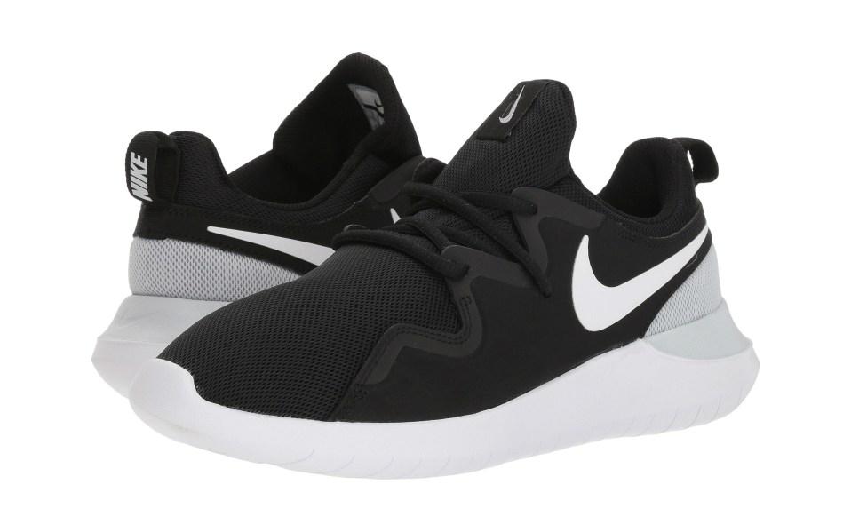 Cheap Nikes Under $50: Nike SB,