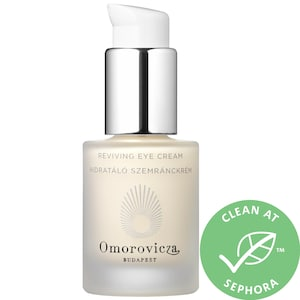 Omorovicza Reviving Eye Cream Sephora