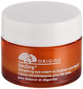 Origins Ginzing Refreshing Eye Cream Amazon