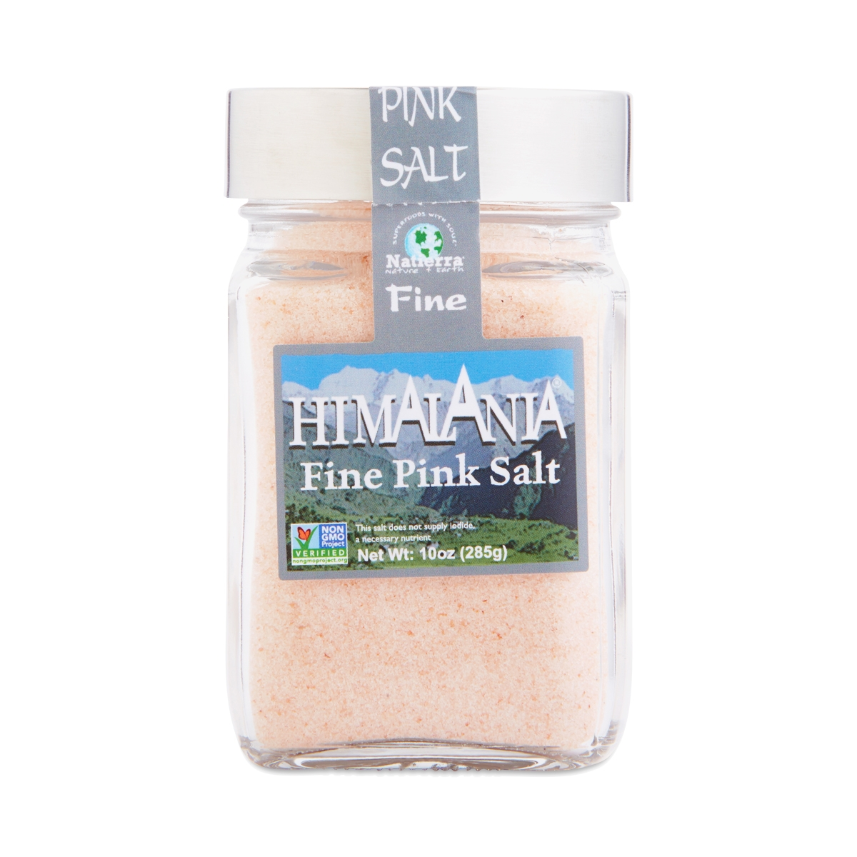 himalayan salt pink best uses himalania