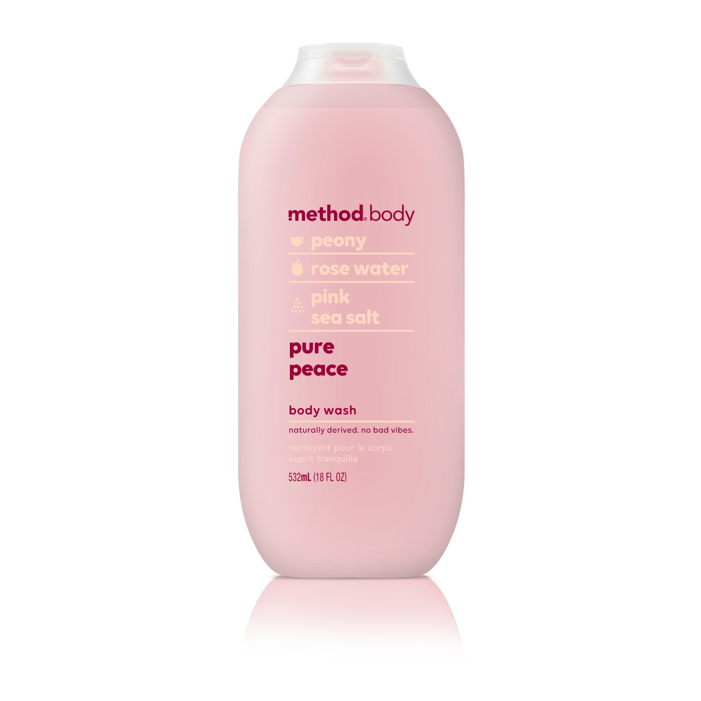 himalayan salt pink best uses method body wash